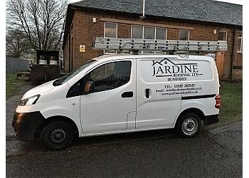 Jardine Roofing Ltd.