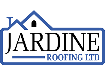Jardine Roofing Ltd.