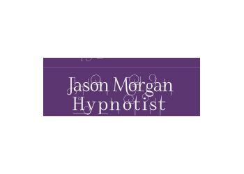 Jason Morgan The Hypnotist