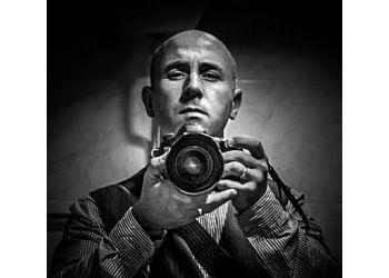 Jason Parsons Wedding Photographer