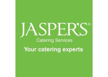 Jasper's Catering