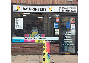 Jay Design & Print