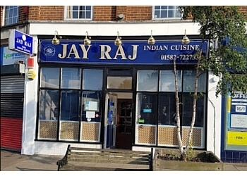 Jay Raj Indian Restaurant
