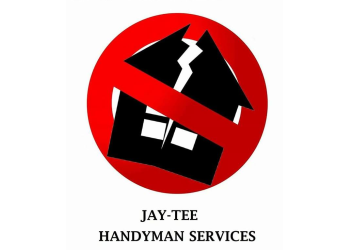 Jay-Tee Plastering & Handyman Services