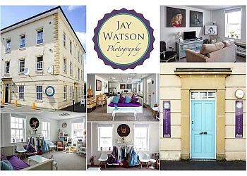 Jay Watson Photography