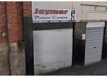 Jaymar Dance Centre