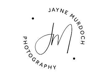 Jayne Murdoch Photography