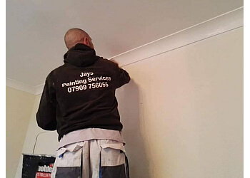 Jays Painting Services