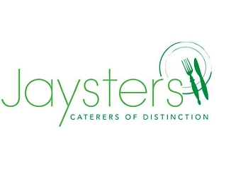 Jaysters Catering of Bawtry Ltd