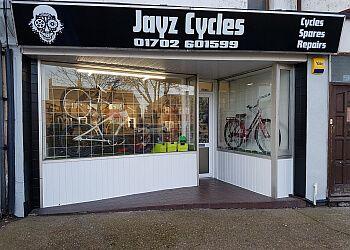 Jayz Cycles