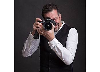 Jean-Luc Benazet Photography