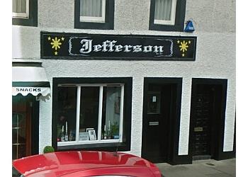 Jefferson Barber Shop