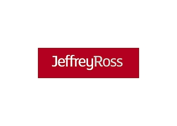 Jeffrey Ross