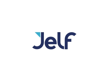 Jelf Insurance Brokers Ltd.