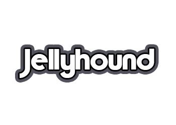 JellyHound LTD.