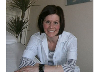 Jemma Atherden Acupuncture