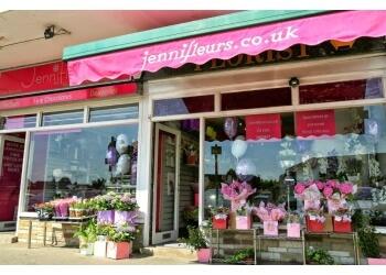 Jennifleurs Florist