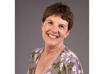 Jenny Mellenchip Clinical Hypnotherapy