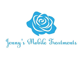 Jennys Mobile Treatments
