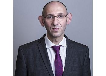 Jeremy Dein QC