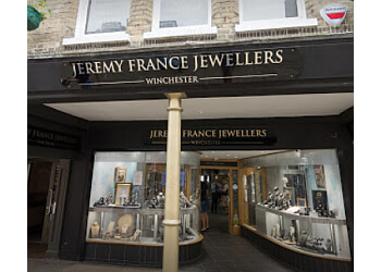 Jeremy France Jewellers Ltd