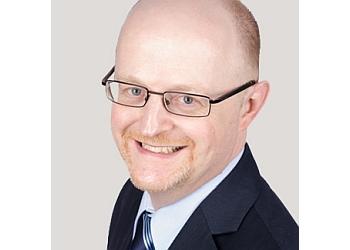 Jeremy Horton