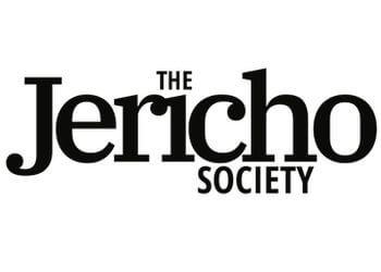 Jericho House