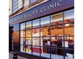 Jesmond Beauty Clinic