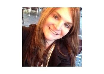 Jessica Broadhurst