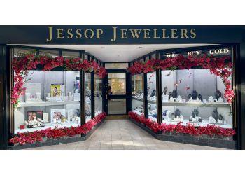 Jessop Jewellers
