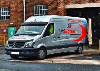 Jet Express