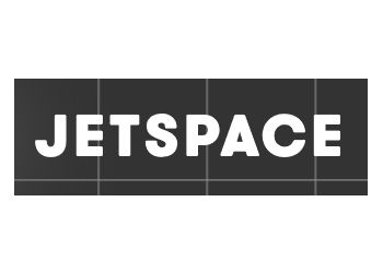 JetSpace LTD.