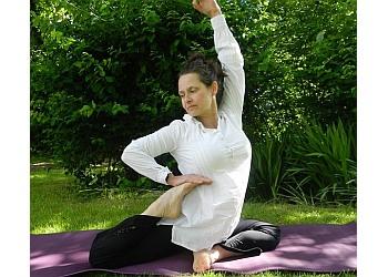 Jevon Yoga