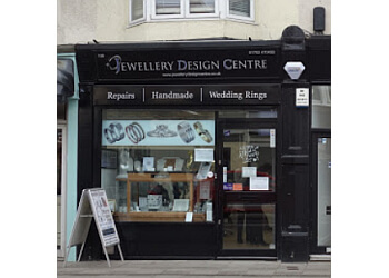 Jewellery Design Centre