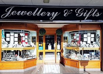 Jewellery & Gifts Limited.