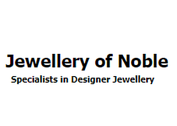 Jewellery of Noble