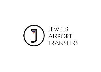 Jewels Airport Transfers
