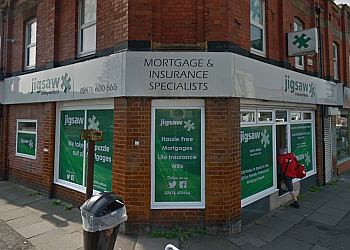 Jigsaw Independent Mortgage Specialists Ltd.