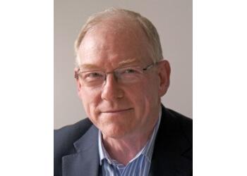 Jim Chambers