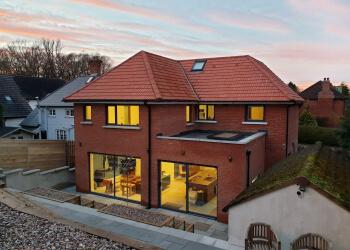 Jim Morrison Architects
