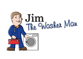 Jim The Washer Man