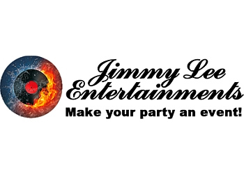 Jimmy Lee Entertainments