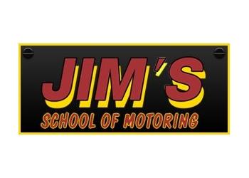 Jim's School Of Motoring