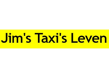 Jim's Taxi's Leven