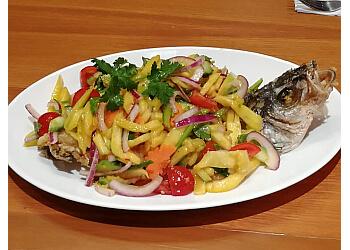 Jing Thai