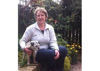 Jo Churlish Animal Behaviour and Training