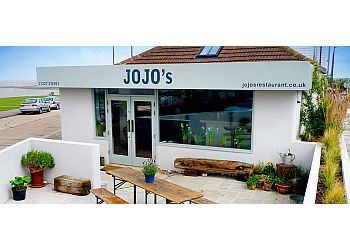 JoJo's Meze