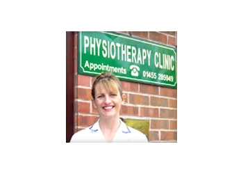 Jo Tait Physiotherapy