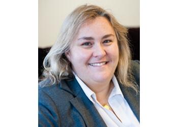 Joanne Banks, MB ChB FRCS Ed (Tr & Orth) Dip IMC RCSEd MSc (Ortho Eng)