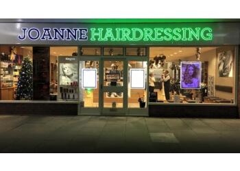 Joanne Hairdressing